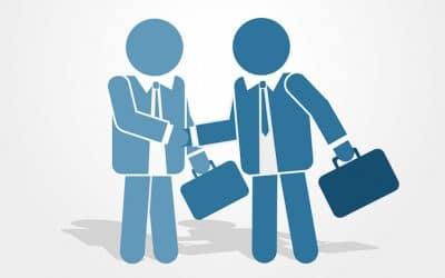 Aclaraciones en el ámbito societario incorporadas en el Real-Decreto 11/2020 en relación con los artículos 40 y 41 del Real Decreto-ley 8/2020