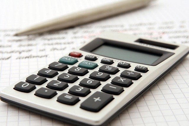 Medidas fiscales adoptadas en el Real Decreto-ley 15/2020, de 21 de abril, de medidas urgentes complementarias para apoyar la economía y el empleo