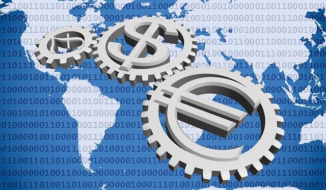 Publicación de nuevas medidas urgentes complementarias para apoyar la economía y el empleo en el Real Decreto-ley 15/2020, de 21 de abril.