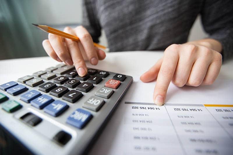 ¿Qué novedades introduce el Real Decreto-Ley 8/2020 en relación a los deudores que se encuentren en situación de insolvencia determinante de la necesidad de presentar concurso?