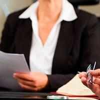 Los plazos procesales y administrativos en el estado de alarma