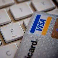 La moratoria de la deuda hipotecaria se extiende al colectivo de autónomos
