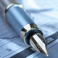 Medidas para reforzar la financiación empresarial adoptadas en el Real Decreto-ley 15/2020