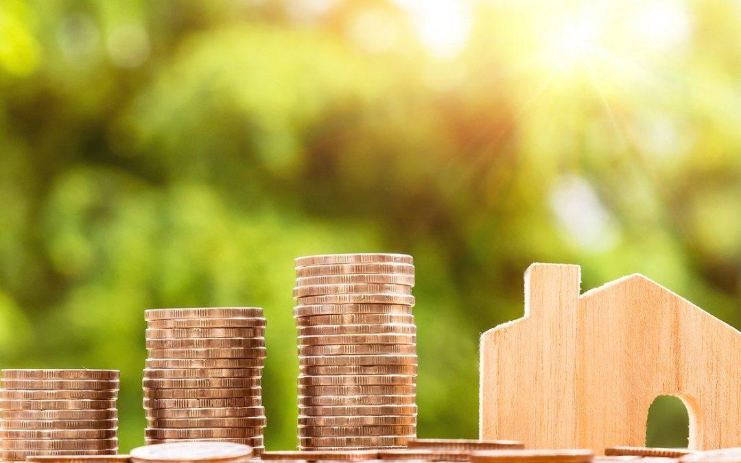 Quién y cómo se puede solicitar la moratoria de deuda hipotecaria
