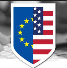"""El TJUE anula el Puerto Seguro (""""Privacy Shield"""") con EE. UU. por falta de garantías adecuadas para la protección de datos y cuestiona la validez de las cláusulas contractuales tipo."""