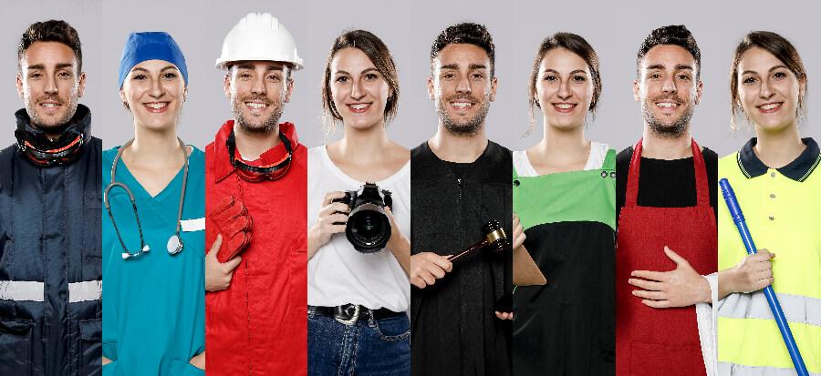 Prórroga a Medidas Sociales en Defensa del Empleo