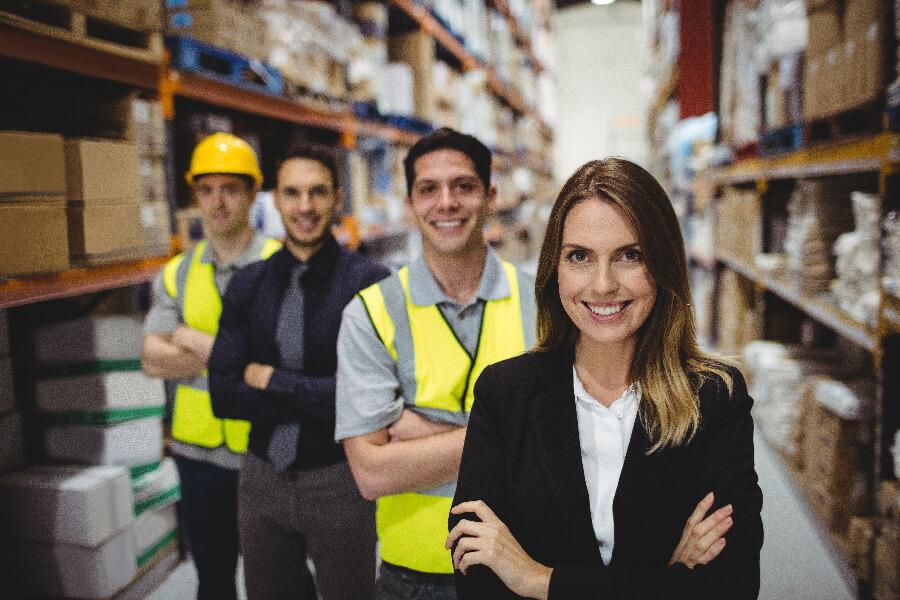 Medidas de apoyo a los trabajadores autónomos – NOVEDADES RDL 30/2020